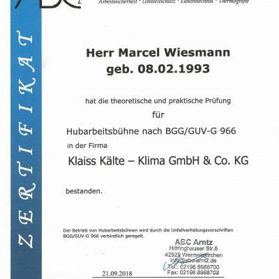 Mitarbeiter-zertifikate-2018 (2)