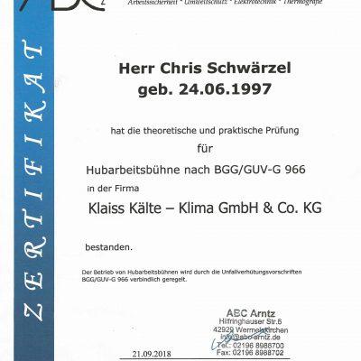 Mitarbeiter-zertifikate-2018 (4)