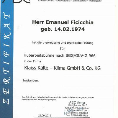 Mitarbeiter-zertifikate-2018 (5)