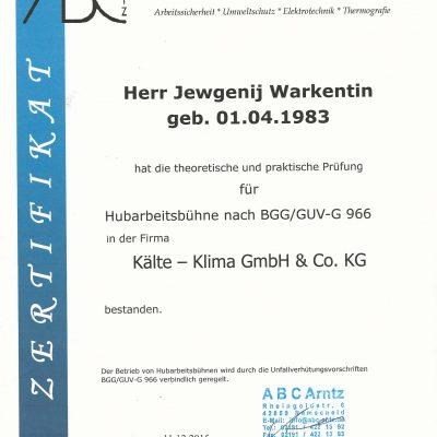 Mitarbeiter-zertifikate-2018 (7)