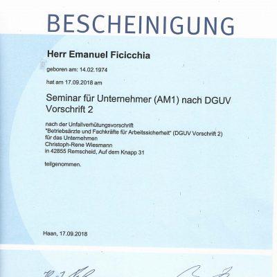Mitarbeiter-zertifikate-2018 (8)