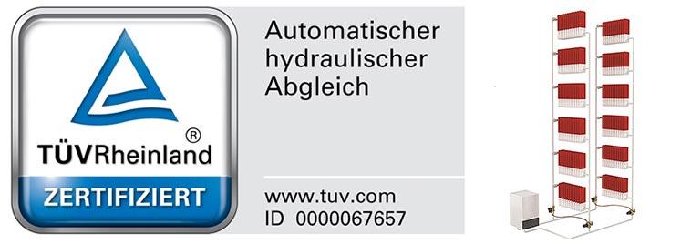 automatischer-hydraulischer-abgleich-tuv-zertifiziert