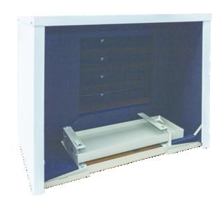 Schalldämmgehäuse-Wärmepumpe-3
