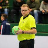 Wiesmann-SHK Cup 1