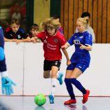 Wiesmann-SHK Cup 100