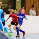 Wiesmann-SHK Cup 101