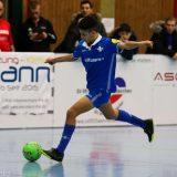Wiesmann-SHK Cup 102