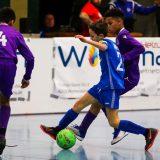 Wiesmann-SHK Cup 103