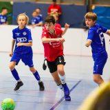 Wiesmann-SHK Cup 106