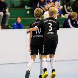Wiesmann-SHK Cup 109