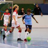 Wiesmann-SHK Cup 11