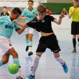 Wiesmann-SHK Cup 110