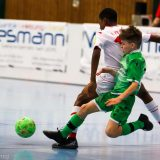 Wiesmann-SHK Cup 111