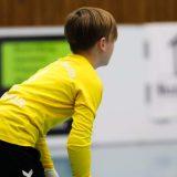 Wiesmann-SHK Cup 114