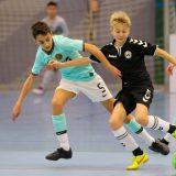 Wiesmann-SHK Cup 116