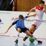 Wiesmann-SHK Cup 12