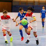 Wiesmann-SHK Cup 122