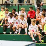 Wiesmann-SHK Cup 123