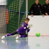 Wiesmann-SHK Cup 126