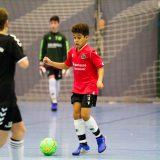 Wiesmann-SHK Cup 127