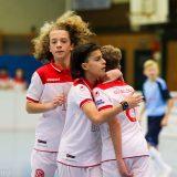 Wiesmann-SHK Cup 13