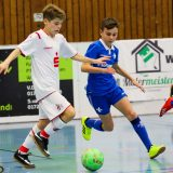 Wiesmann-SHK Cup 131