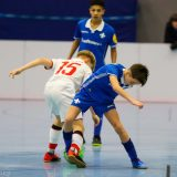 Wiesmann-SHK Cup 132