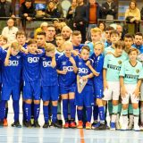 Wiesmann-SHK Cup 133