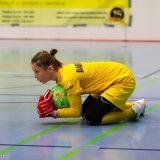 Wiesmann-SHK Cup 134