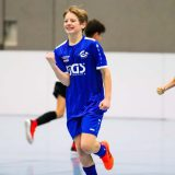 Wiesmann-SHK Cup 137