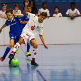 Wiesmann-SHK Cup 138