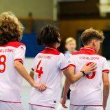 Wiesmann-SHK Cup 14