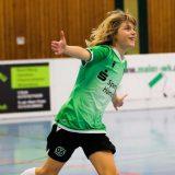 Wiesmann-SHK Cup 141