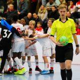 Wiesmann-SHK Cup 142