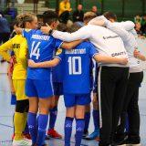 Wiesmann-SHK Cup 143