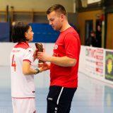Wiesmann-SHK Cup 144