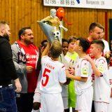 Wiesmann-SHK Cup 147