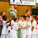 Wiesmann-SHK Cup 148
