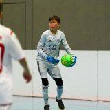 Wiesmann-SHK Cup 15