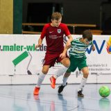 Wiesmann-SHK Cup 17