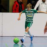 Wiesmann-SHK Cup 19