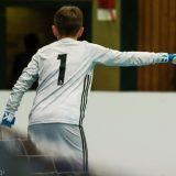 Wiesmann-SHK Cup 20