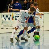 Wiesmann-SHK Cup 21