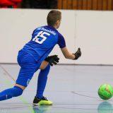Wiesmann-SHK Cup 22