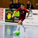 Wiesmann-SHK Cup 23
