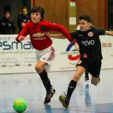 Wiesmann-SHK Cup 24