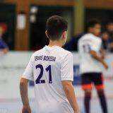 Wiesmann-SHK Cup 27