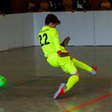 Wiesmann-SHK Cup 36