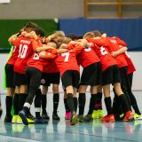 Wiesmann-SHK Cup 4