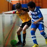 Wiesmann-SHK Cup 40